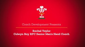 Senior Player Retention with Rachel Taylor