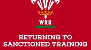Return To Rugby Information Video for Training