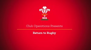 Return to Rugby 26-08-20 Webinar